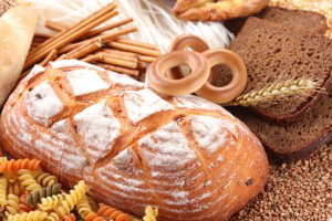 Control Your Blood Sugar By Watching Your Carbohydrate Foods