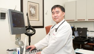 For The In Between Medical Needs | Urgent Care Lower Manhattan