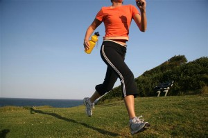 Urgent Care NYC Chelsea | Importance Of Outdoors Fitness