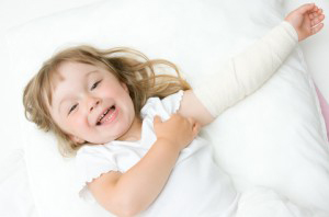 When To Take A Child To Urgent Care
