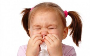 Information on Whooping Cough