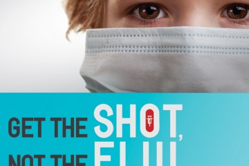 Get the Flu Shot from the Most Convenient Urgent Care Walk-In Clinic