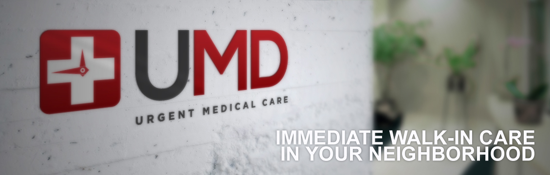 UMD Urgent Medical Care NYC About Us