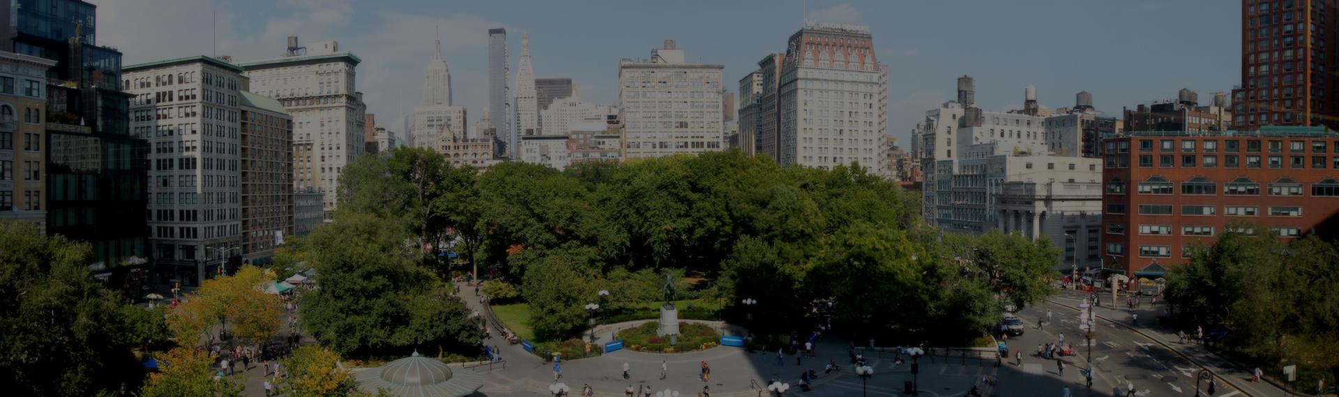 UMD Urgent Care NYC | Walk in Urgent Care New York