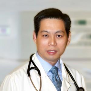 UMD Urgent Care Doctors   UMD Urgent Medical Care   Urgent Care